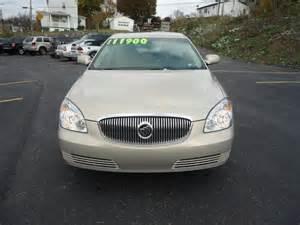 Subaru Dealers In Greensburg Pa Auto Sales Used Cars Greensburg Pa Dealer