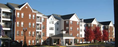 Appartments In Chester by Chester Senior Apartments Community For Rent In