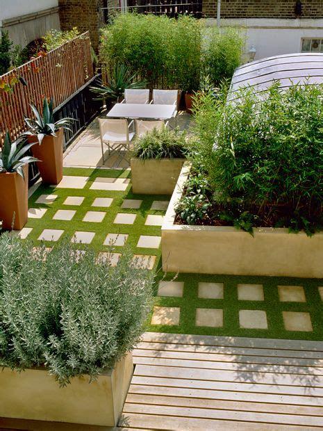 artificial grass garden design outdoor synthetic grass