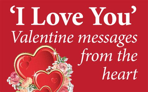 san valentin messages s day messages pictures gallery