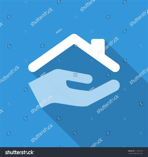 Delta Faucets Leak Repair Colorful Different Houses Icons For House Icons For