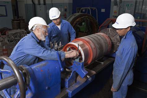 engineering apprentice scheme sulzer apprenticeship