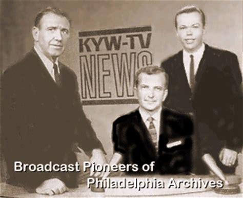 kyw tv wikipedia the free encyclopedia the broadcast pioneers of philadelphia
