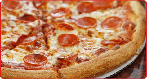 leominster house of pizza house plan 2017