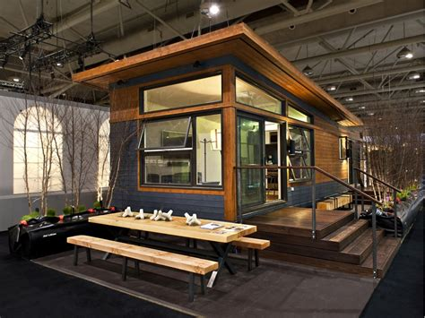 Small Home Builders Ottawa Small Space Living Designing For And Living In Tiny