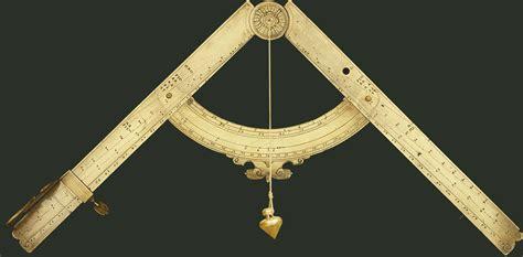 Tabellarischer Lebenslauf Galileo Galilei wissenschaftsgeschichte museum galileo museum florenz
