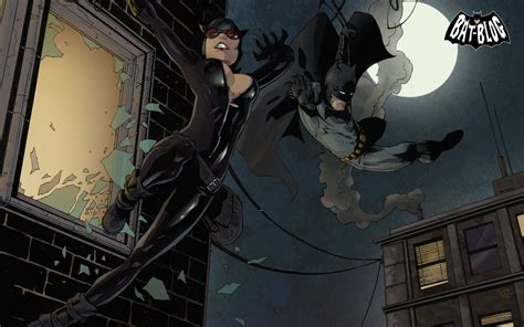 wallpaper batman catwoman bat blog batman toys and collectibles free batman