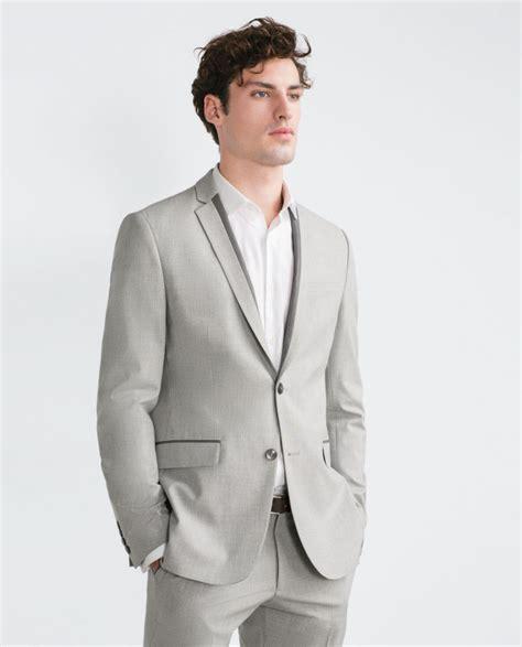 moda primavera 2016 hombre moda hombre primavera verano 2016 modaellos com