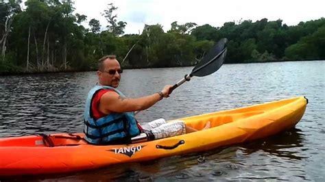 blue marlin fish house kayaking south florida oleta state park blue marlin fish house youtube