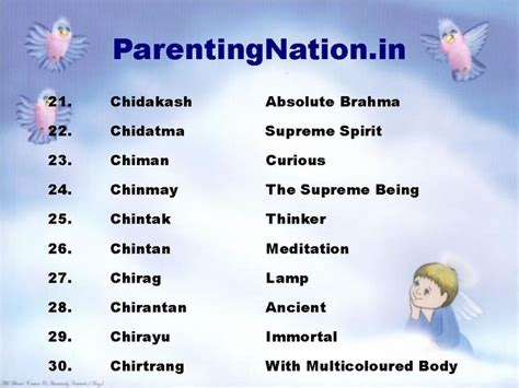 best baby boy names with meaning baby boy names with meaning www imgkid the image