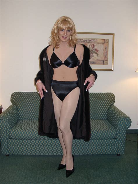 crossdressing make over the world s best photos by xgirltv1000 flickr hive mind