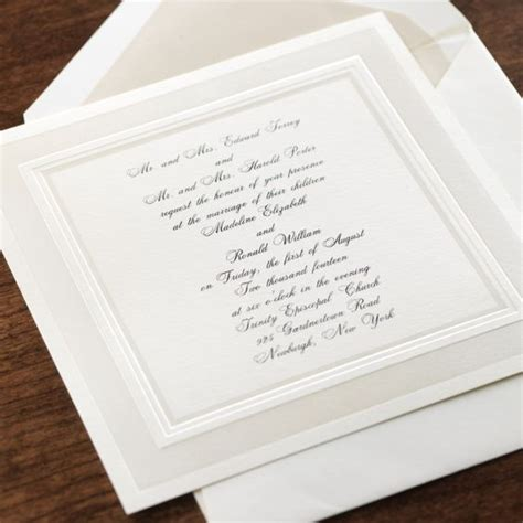 Wedding Invitations Costco by Invitations Wedding Invitations And Costco On