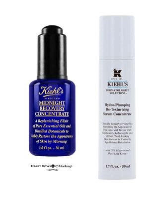 Top 10 Products For Combination Skin by 10 Best Kiehl S Products For Combination Acne