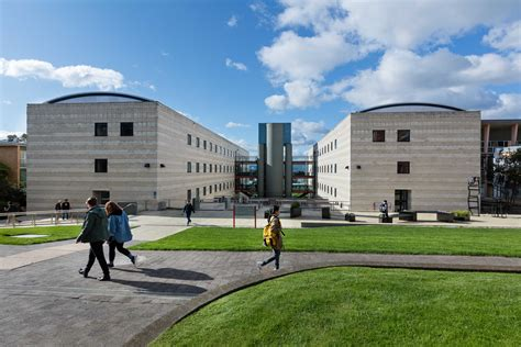 Centenary College Executive Mba by Of Tasmania Tasmanian School Of Business And