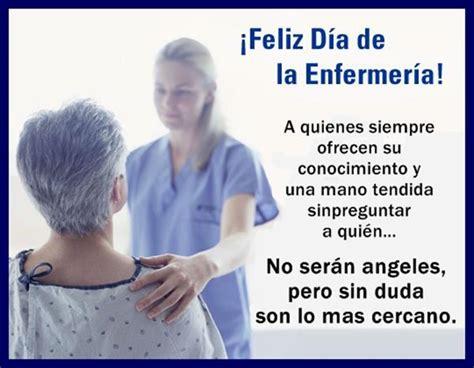 sueldo 2016 de una enfermera en argentina enfermera 21 de noviembre d 237 a de la enfermera alvearya com ar