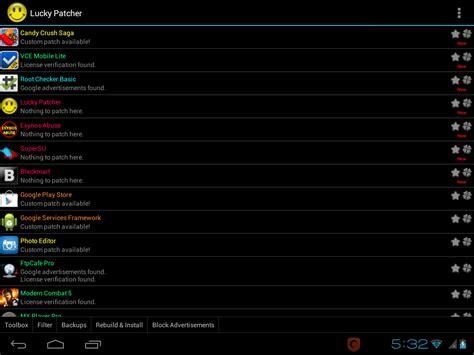 wifi hacker 2014 apk wifi hack apk