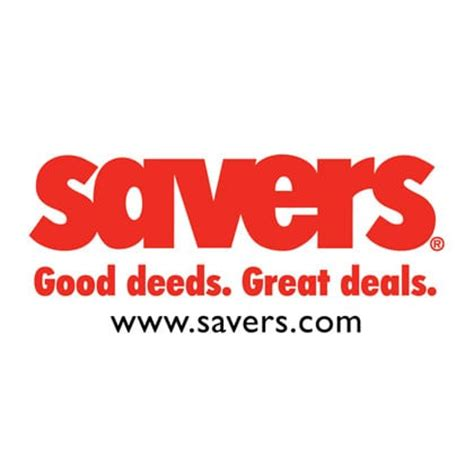 savers thrift store and donation center yelp