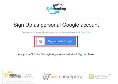 google sign up google account signup page new google account sign ups