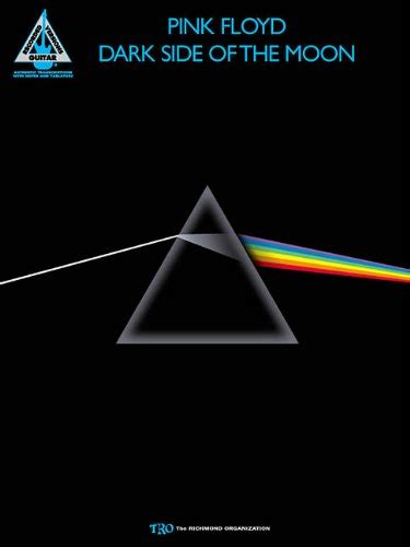 pink floyd the wall guitar recorded versions books kellhashc on usa marketplace pulse