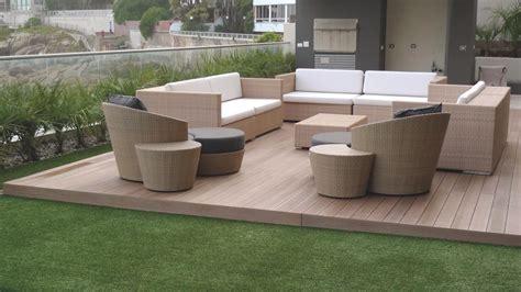 terrasse jardin leroy merlin pieds nus au jardin ext 233 rieurs design