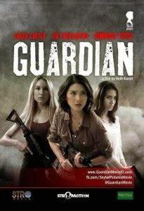 film eksen indonesia terbaru 2014 film terbaru guardian 2014 indonesia movie download