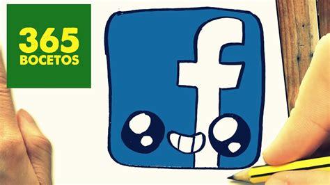 imagenes animadas para redes sociales los dibujos mas kawaii redes sociales youtube