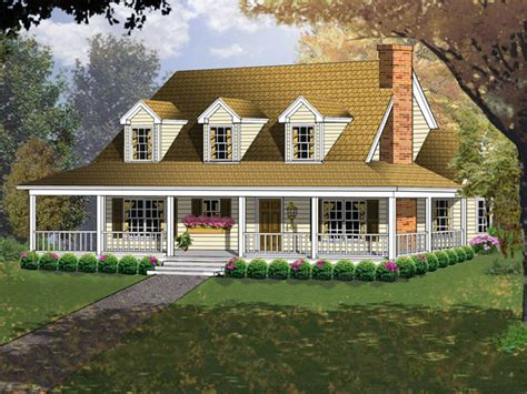 acadian style house plans with wrap around porch devonshire hill acadian home plan 030d 0018 house plans