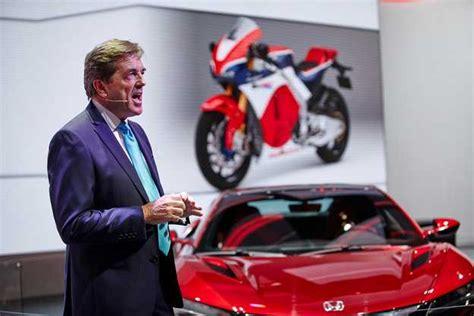Honda Motorrad Produktionsstandorte by Aktuelles Motorrad Autohaus Haupt Gmbh Honda Leipzig