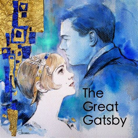 theme of guilt in the great gatsby 528219 526816324027454 1243767713 n jpg 960 215 960 books