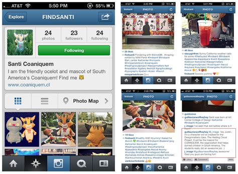 bio instagram geek instagram ideas for bio the onset of a social media pictures