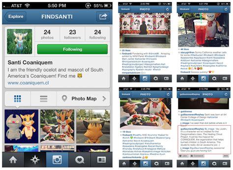 bio for instagram student pics for gt cool instagram bio ideas tumblr