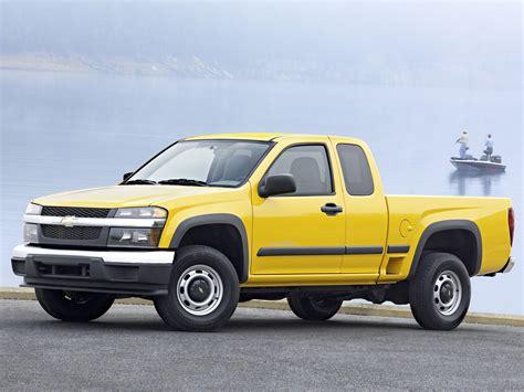 auto manual repair 2004 chevrolet colorado navigation system chevrolet colorado extended cab 2004 11