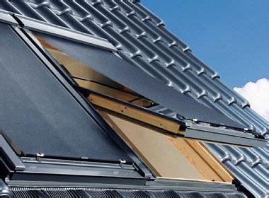 velux markisen velux sonnenschutz heizung sanit 228 r solar bedachung