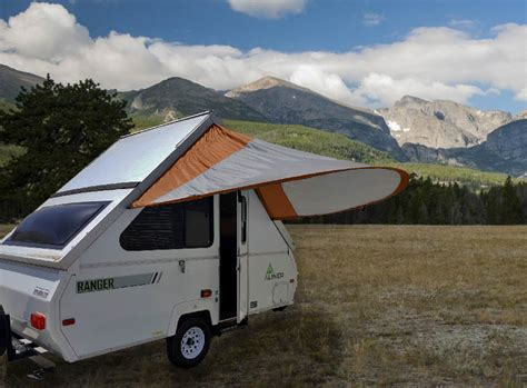aliner cer awning rv awning frame 28 images homemade awnings for a frame forest river forums a