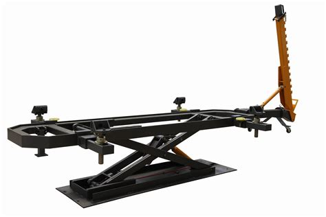 car bench frame machine china t 200 frame machine car bench auto bench china