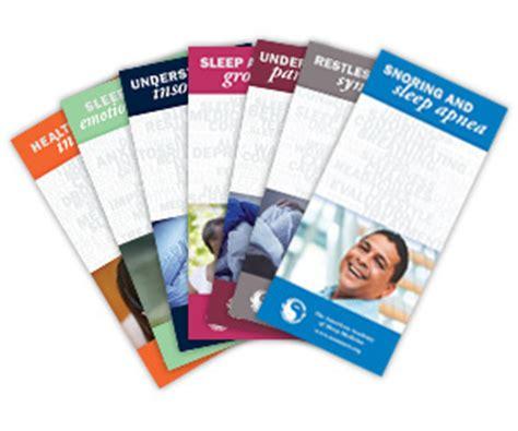 leaflet design definition aasm personalized brochures