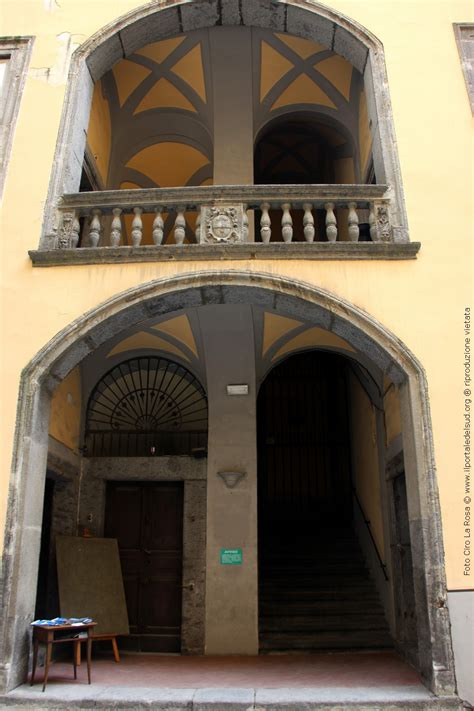www banco di napoli l archivio banco di napoli
