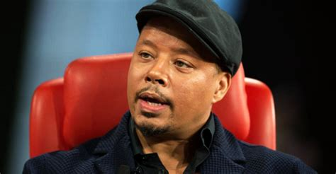 terrence howard how old terrence howard painfully reveals the thing that made him