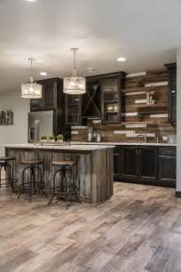 Vinyl Plank Flooring Basement Best 25 Vinyl Plank Flooring Ideas On Bathroom Flooring Flooring For Bathrooms And