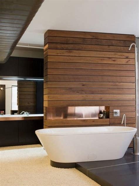finiture per interni pareti in legno per interni tutto su ispirazione design casa