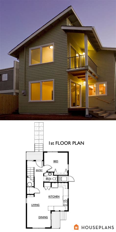 small eco house plans 37 best images about modern eco house ideas on pinterest