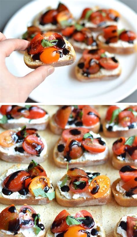 Budget Wedding Appetizers by 1000 Ideas About Wedding Snacks On Wedding