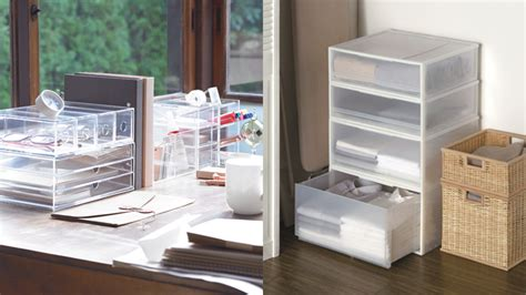 Ikea Tool Storage muji online welcome to the muji online store