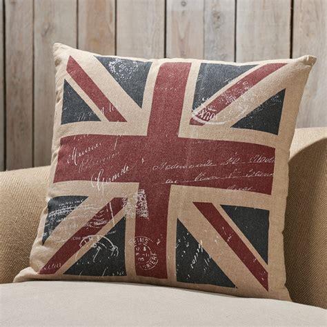 cuscini bandiera inglese cuscino bandiera inglese uk complementi a prezzi scontati