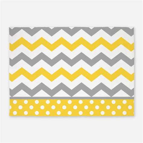 yellow chevron area rug gray and yellow chevron rugs gray and yellow chevron area rugs indoor outdoor rugs