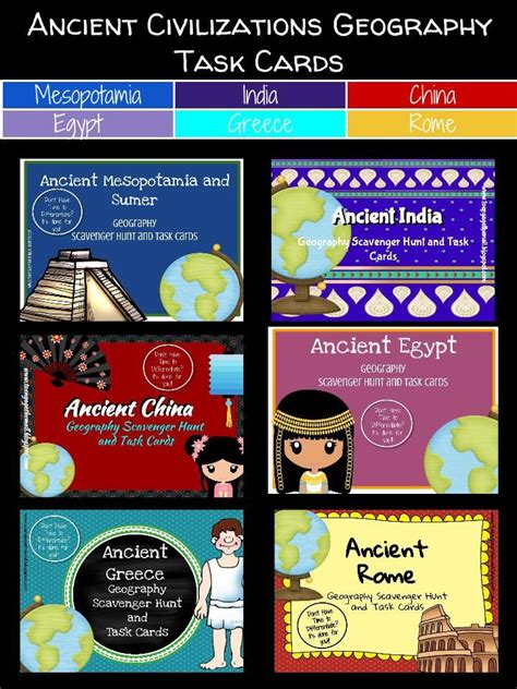 5 themes of geography for china 5 themes of geography ancient china 1000 images about