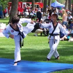 Martial Arts File Korean Martial Arts 18 Jpg Wikimedia Commons