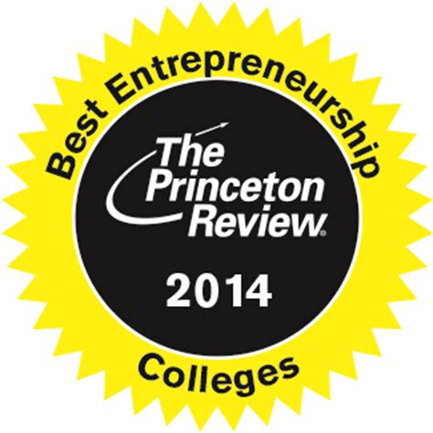 Of Maryland Mba Review by Umd Recognized For Top Entrepreneurship Programs Umd