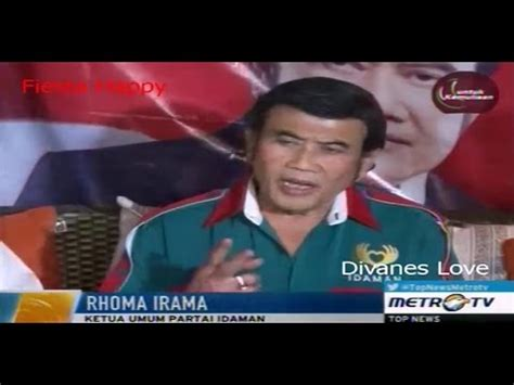 download mp3 album lawas rhoma irama download rhoma irama dirikan partai idaman mp3 mp3 id