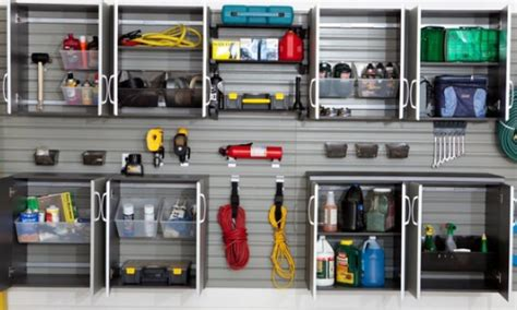 Garage Space Savers by Dadka Modern Home Decor And Space Saving Furniture For